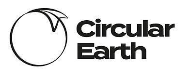 Circular Earth