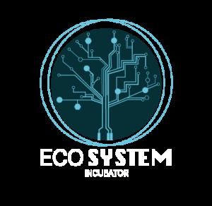 TheEcosystemIncubator