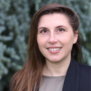 Rachel Sheila Kan